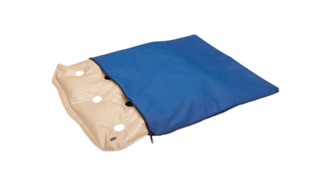 Waffle Seat Cushion Covers Ehob